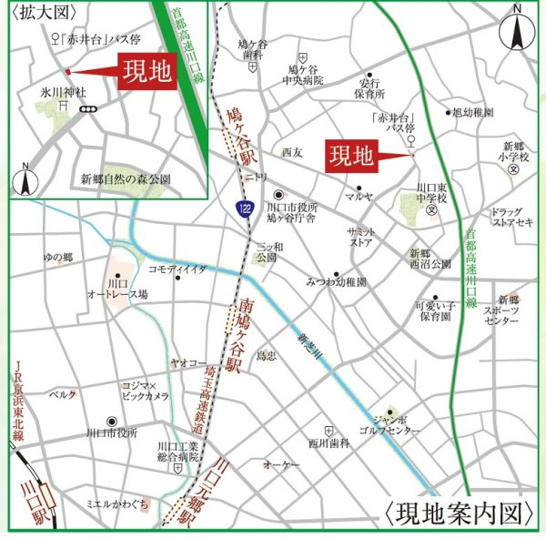 東本郷19-1期