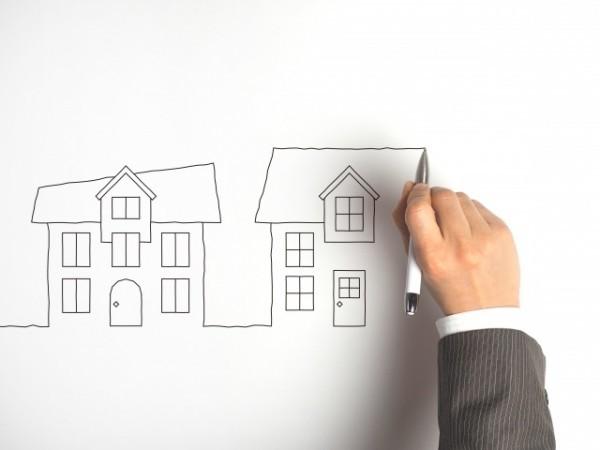 知ってた?住宅ローンの返済方法は2種類?