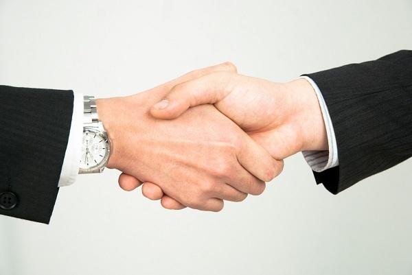 不動産購入・売却には、媒介契約が必須条件?
