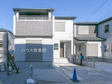 さいたま市緑区道祖土12期 全12棟 L号棟【E-0445886】のサムネイル