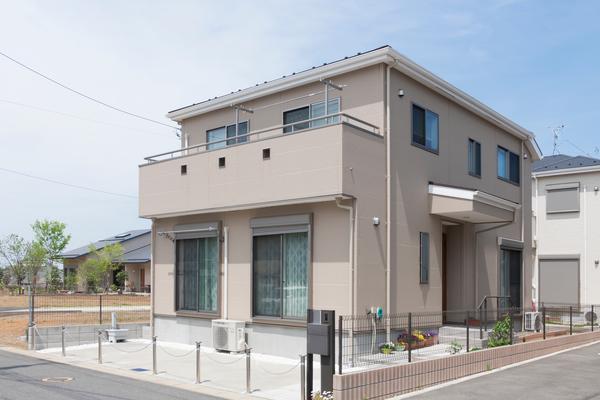 新築住宅を検討する上で大切な見学! コツやポイントを詳しく解説