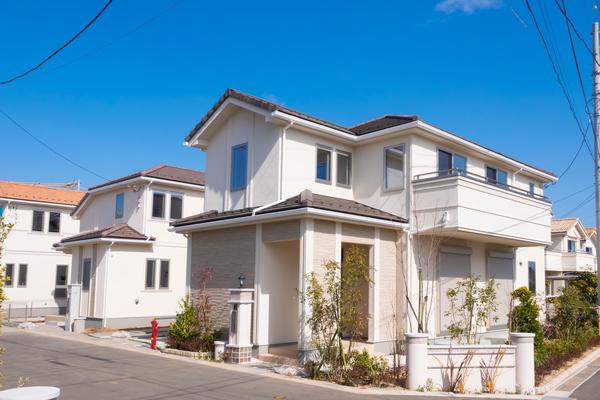 新築一戸建ての住宅を購入するときにかかる費用とは? 気になる内訳を公開