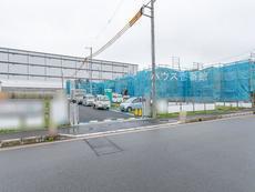 さいたま市緑区大門 全19棟 P号棟【C-0472895】のサムネイル