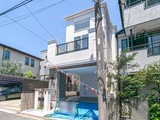 さいたま市緑区太田窪3丁目No.13 A号棟【E-0465165】のサムネイル
