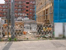 さいたま市緑区東浦和2丁目 全16棟 K号棟【B-0481425】のサムネイル