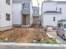 さいたま市緑区大門 全19棟 S号棟【D-0472900】のサムネイル