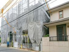 さいたま市緑区太田窪1丁目 全6棟 1号棟【C-0497440】