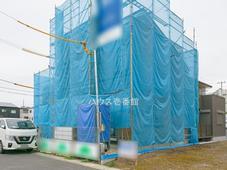 さいたま市緑区大字大間木 全1棟 1号棟【C-0497962】