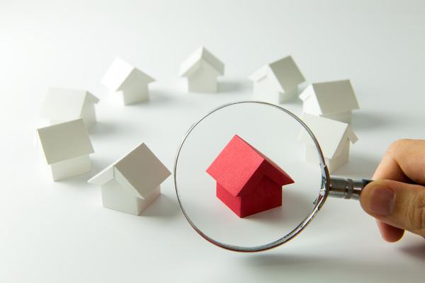 新築戸建て住宅選びで失敗しないために必要なこととは?具体例も紹介
