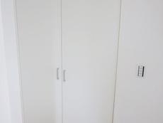 川口市柳崎第17期 全2棟 1号棟【E-0492305】のサムネイル