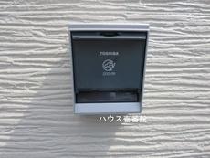 川口市北原台 第12 全8棟 3号棟【E-0493435】のサムネイル