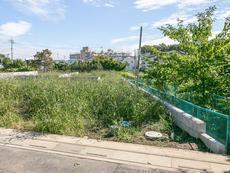 さいたま市緑区三室 全7棟 7号棟【A-0438113】のサムネイル
