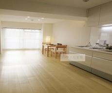【中古マンション】エンゼルハイム東浦和第一 2階 3LDK 室内写真 【40765】