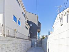 さいたま市緑区松木3丁目 全5棟 2号棟【E-0500256】
