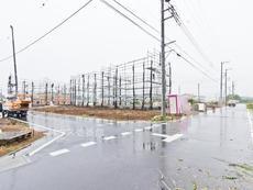 さいたま市緑区美園1丁目 全22区画 14号棟【A-0503195】のサムネイル