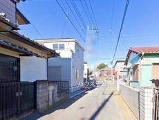 さいたま市緑区道祖土4丁目 全1棟 1号棟【E-0503284】のサムネイル