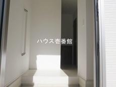 川口市東本郷19-3期 全11棟 6号棟 【E-0492558】のサムネイル
