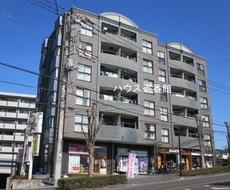 【中古マンション】ダイアモンドステイツ東浦和 2階 3LDK 室内写真 0508753