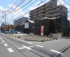 さいたま市緑区大字大間木1 新築分譲住宅 /売地 全8棟  現地販売会開催中